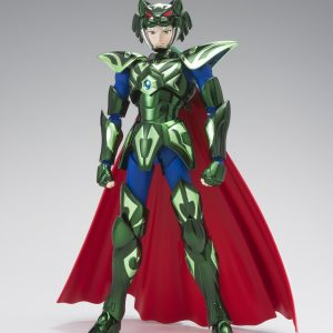 Figura Beta Merak Hagen Saint Seiya Tamashii Nations