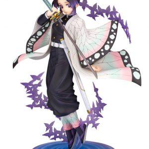 Shinobu Kocho Demon Slayer: Kimetsu no Yaiba Alter