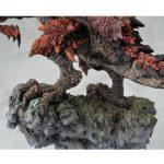 Rathalos Resell Version Monster Hunter CAPCOM