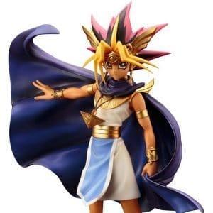Figura Atem ARTFX Kotobukiya Yu-Gi-Oh! 24cm