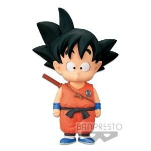 Dragon Ball Collection Son Goku Vol. 3