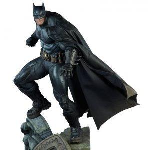 DC Comics Estatua Premium Format Batman Sideshow Collectibles
