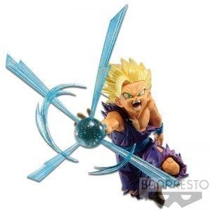 Son Gohan GxMateria Dragon Ball Z