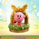 Kirby and the Goal Door 24 cm
