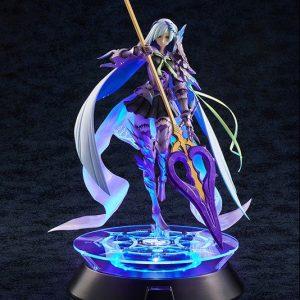 Lancer - Brynhild Limited Version Fate/Grand Order