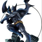 Art Respect Batman DC Comics Estatua 1/6