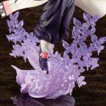 Shinobu Kocho Demon Slayer: Kimetsu no Yaiba ARTFX Bonus Edition