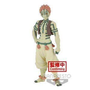Azaka Demon Series Vol. 5 Kimetsu No Yaiba