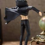 Eren Yeager Attack on Titan Pop Up Parade