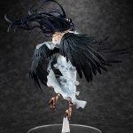 Albedo: Wing Version Overlord IV Estatua