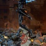 Black Widow Premium Format Marvel Studios