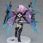 Dimension Traveler Neptune Generator Unit Hyperdimension Neptunia